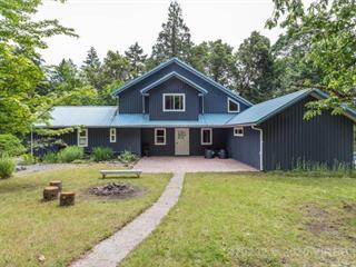House for sale in Thetis Island, Thetis Island, 145 Pilkey Point Road, 470232 | Realtylink.org
