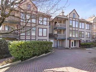 Apartment for sale in Coquitlam East, Coquitlam, Coquitlam, 314 888 Gauthier, 262488099 | Realtylink.org