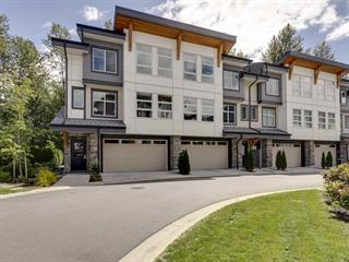 Townhouse for sale in Brennan Center, Squamish, Squamish, 33 39548 Loggers Lane, 262488398 | Realtylink.org