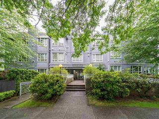 Apartment for sale in Hastings, Vancouver, Vancouver East, 407 3 N Garden Drive, 262487457 | Realtylink.org