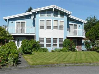 House for sale in The Heights NW, New Westminster, New Westminster, 618 Allison Place, 262488658 | Realtylink.org