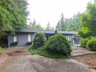 House for sale in East Central, Maple Ridge, Maple Ridge, 23420 Dogwood Avenue, 262487698 | Realtylink.org
