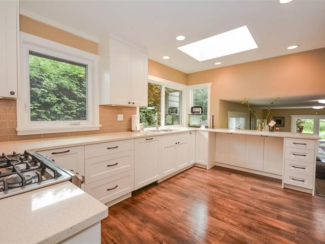 House for sale in Tsawwassen East, Delta, Tsawwassen, 5630 Sherwood Boulevard, 262486879 | Realtylink.org
