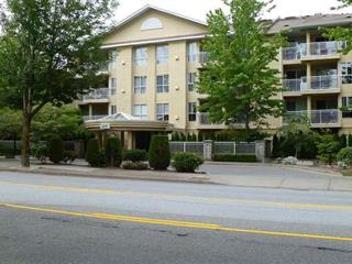 Apartment for sale in East Newton, Surrey, Surrey, 110 13727 74 Avenue, 262487839 | Realtylink.org