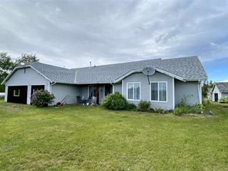 House for sale in 70 Mile House, 100 Mile House, 2489 North Bonaparte Road, 262463625 | Realtylink.org