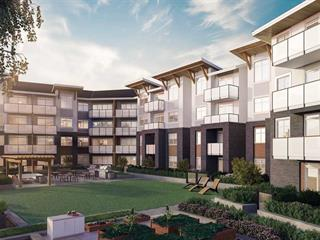 Apartment for sale in Langley City, Langley, Langley, 308 5415 Brydon Crescent, 262489038 | Realtylink.org