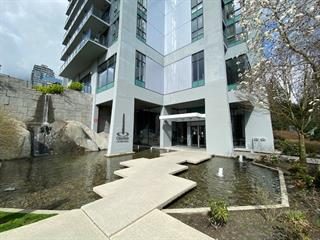 Apartment for sale in North Coquitlam, Coquitlam, Coquitlam, 805 1178 Heffley Crescent, 262488122 | Realtylink.org