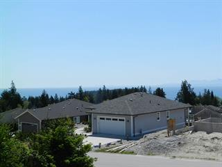 Lot for sale in Sechelt District, Sechelt, Sunshine Coast, Lot 35 Samron Road, 262482372 | Realtylink.org