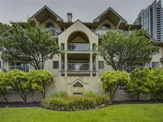 Apartment for sale in North Coquitlam, Coquitlam, Coquitlam, 312 1148 Westwood Street, 262489153 | Realtylink.org