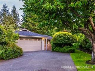 Apartment for sale in Nanoose Bay, Fairwinds, 2655 Andover Road, 470114 | Realtylink.org
