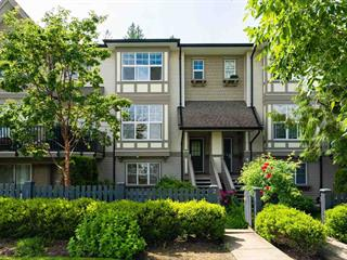 Townhouse for sale in Willoughby Heights, Langley, Langley, 2 8089 209 Street, 262487403   Realtylink.org