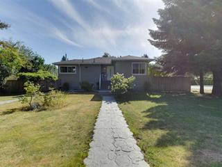 House for sale in Edgemont, North Vancouver, North Vancouver, 945 Glenora Avenue, 262489061   Realtylink.org