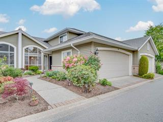 Townhouse for sale in King George Corridor, Surrey, South Surrey White Rock, 26 2672 151 Street, 262485221   Realtylink.org