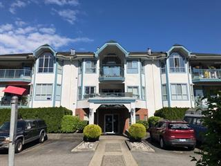 Apartment for sale in Langley City, Langley, Langley, 201 5646 200 Street, 262475239 | Realtylink.org