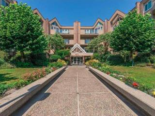 Apartment for sale in Brighouse, Richmond, Richmond, #312 8611 Ackroyd Road, 262462797 | Realtylink.org