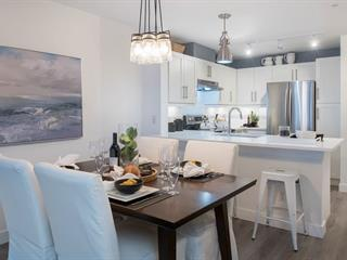 Apartment for sale in Aldergrove Langley, Langley, Langley, 370 27358 32 Avenue, 262474258 | Realtylink.org