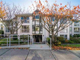 Apartment for sale in White Rock, South Surrey White Rock, 204 15130 Roper Avenue, 262472675 | Realtylink.org