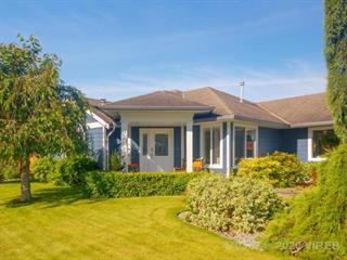 House for sale in Chemainus, Squamish, 2854 Sequoia Way, 470367 | Realtylink.org