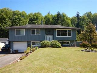 House for sale in Port Hardy, Port Hardy, 7475 Glacier E Cres, 470298   Realtylink.org