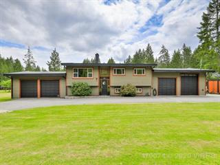 House for sale in Port Alberni, PG City South, 7380 McKenzie Road, 470074 | Realtylink.org