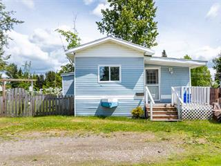 Manufactured Home for sale in Emerald, Prince George, PG City North, 7148 Kennedy Crescent, 262485060 | Realtylink.org