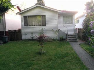 House for sale in Killarney VE, Vancouver, Vancouver East, 5943 Joyce Street, 262477949 | Realtylink.org