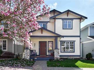 House for sale in Abbotsford East, Abbotsford, Abbotsford, 36226 Auguston Parkway, 262472654 | Realtylink.org