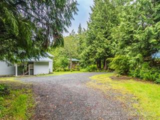 House for sale in Nanaimo, PG City Central, 445 Horne Lake Road, 470272 | Realtylink.org