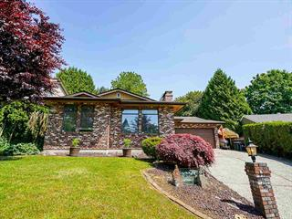 House for sale in North Shore Pt Moody, Port Moody, Port Moody, 4 Benson Drive, 262480738 | Realtylink.org