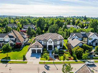 House for sale in Morgan Creek, Surrey, South Surrey White Rock, 3377 164a Street, 262487165 | Realtylink.org