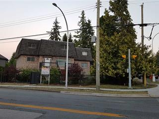 House for sale in Sunnyside Park Surrey, Surrey, South Surrey White Rock, 13608 20 Avenue, 262488763   Realtylink.org
