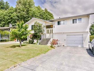 House for sale in Valleycliffe, Squamish, Squamish, 38299 Juniper Crescent, 262488696 | Realtylink.org
