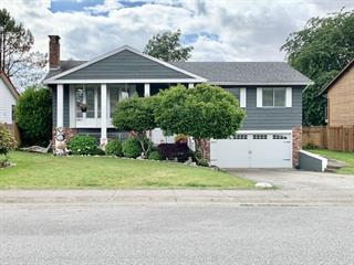 House for sale in Northwest Maple Ridge, Maple Ridge, Maple Ridge, 12341 212 Street, 262487960 | Realtylink.org