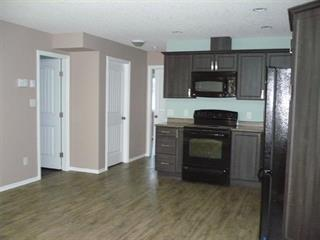 Townhouse for sale in Spruceland, Prince George, PG City West, 8 1012 Central Street, 262479035 | Realtylink.org