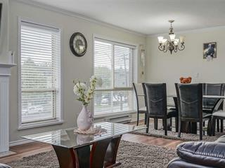 Apartment for sale in Central Abbotsford, Abbotsford, Abbotsford, 201 33731 Marshall Road, 262477683   Realtylink.org