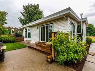 House for sale in East Chilliwack, Chilliwack, Chilliwack, 48955 McConnell Road, 262488728 | Realtylink.org