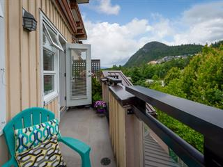 Apartment for sale in Tantalus, Squamish, Squamish, 320 41105 Tantalus Road, 262490103 | Realtylink.org