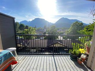 Apartment for sale in Garibaldi Estates, Squamish, Squamish, A305 40100 Willow Crescent, 262491414 | Realtylink.org