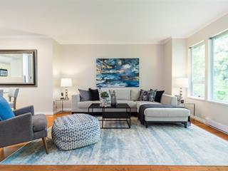Townhouse for sale in Main, Vancouver, Vancouver East, 14 4285 Sophia Street, 262492105 | Realtylink.org