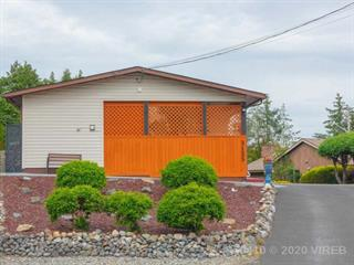 House for sale in Chemainus, Squamish, 3125 Sunset Drive, 470410 | Realtylink.org