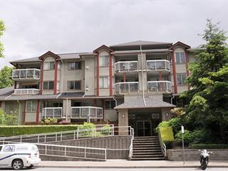 Apartment for sale in North Coquitlam, Coquitlam, Coquitlam, 106 1215 Pacific Street, 262484887 | Realtylink.org