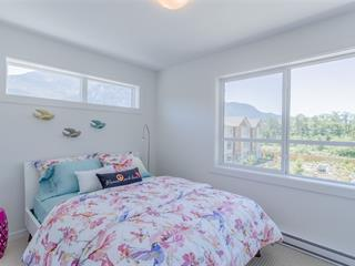 Townhouse for sale in Brackendale, Squamish, Squamish, 9 39769 Government Road, 262462432 | Realtylink.org
