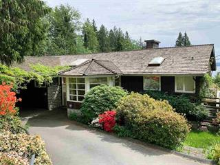 House for sale in Westmount WV, West Vancouver, West Vancouver, 3150 Benbow Road, 262477170 | Realtylink.org