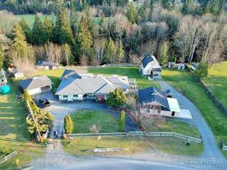 House for sale in Nanaimo, North Jingle Pot, 3576 Jingle Pot Road, 466836 | Realtylink.org