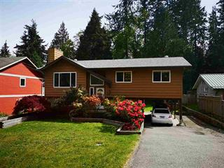 House for sale in Gibsons & Area, Gibsons, Sunshine Coast, 999 Fircrest Road, 262491569 | Realtylink.org