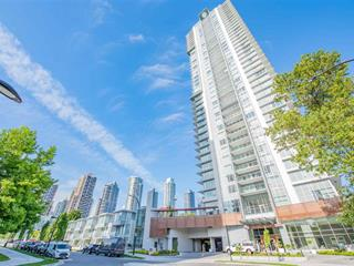 Apartment for sale in Brentwood Park, Burnaby, Burnaby North, 3802 2388 Madison Avenue, 262482293 | Realtylink.org