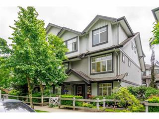 Townhouse for sale in Clayton, Surrey, Cloverdale, 49 18839 69 Avenue, 262486918 | Realtylink.org