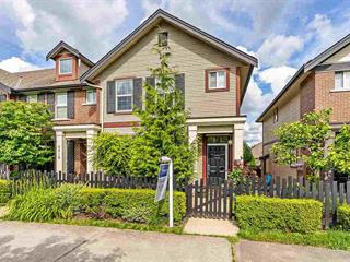 Townhouse for sale in Willoughby Heights, Langley, Langley, 6916 208 Street, 262484754   Realtylink.org