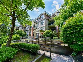 Apartment for sale in Maillardville, Coquitlam, Coquitlam, 411 1591 Booth Avenue, 262491840 | Realtylink.org