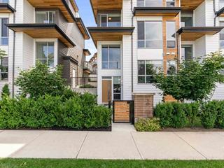 Townhouse for sale in Grandview Surrey, Surrey, South Surrey White Rock, 50 2825 159 Street, 262491952 | Realtylink.org